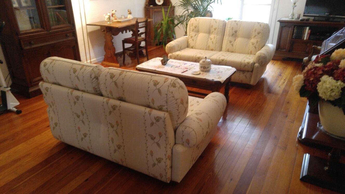 Longo tappezziere con certificazione di eccellenza - Ginestri prima casa divani ...