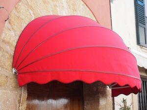 tende tendaggi tende da sole zanzariere divani letti materassi memory