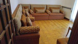 divani arabi