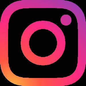 instagram tappezziere longo Cumiana Torino