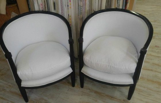 Tappezziere divani zanzariere tende